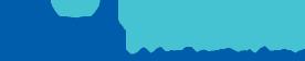 CONA TRAINING • Consultores en Recursos Humanos Logo